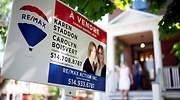 venta-de-casas-reuters.jpg