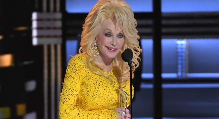 Dolly-Parton-reuters-770.jpg