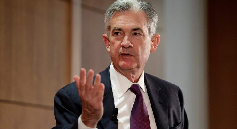 powell-Fed-Reuters.jpg