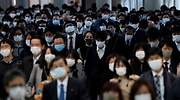 personas-mascarillas-tokio-estacion-coronavirus-covid-pandemia-japon-reuters-770x420.jpg