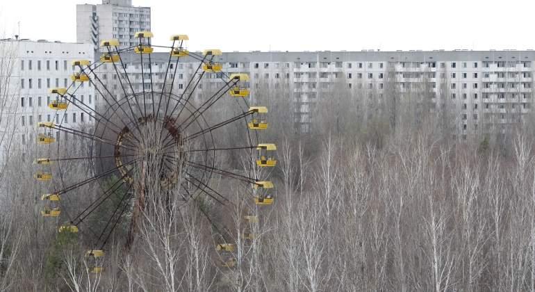 chernobil-reuters.jpg