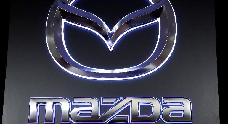 mazda-logo-reuters.jpg
