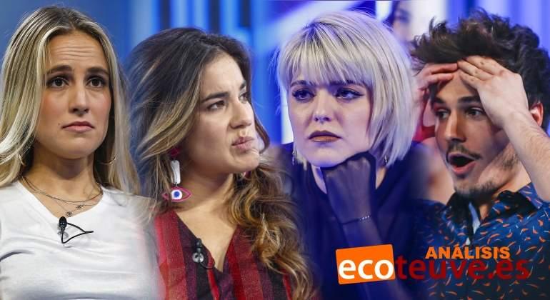 eurovision-ot-apatia.jpg