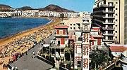 El pleito insular de Canarias y la epidemia de 1851
