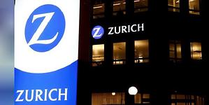 EuroAmerica vende unidad de seguros a Zurich en 155 millones de dólares