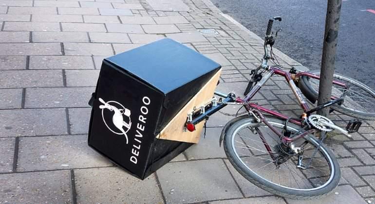 deliveroo-bici-caida-arbol-770.jpg