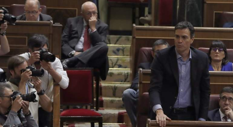 pedro-sanchez-votacion-rajoy-efe.jpg