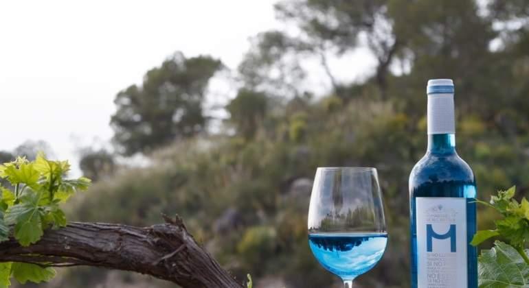 vino-azul-eeuu.jpg