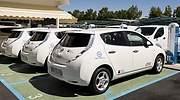 ald-automotive-flota-electrica.jpg