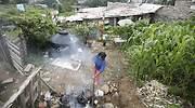 pobreza-extrema-770-reuters.jpg