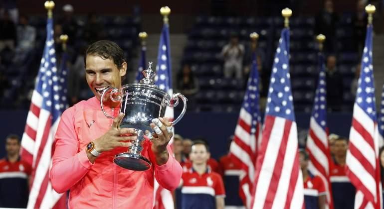 Nadal-muerde-USOpen-2017-reuters.jpg