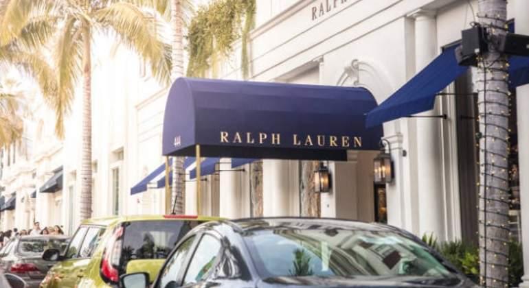 Ralph-Lauren-reuters-770.jpg