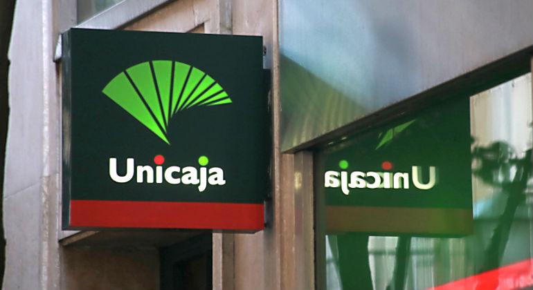 unicaja-2.jpg