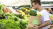 La pandemia dispara el porcentaje de consumidores ecoactivos: implicados con el medio ambiente