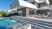 casa-primera-piscina.jpg