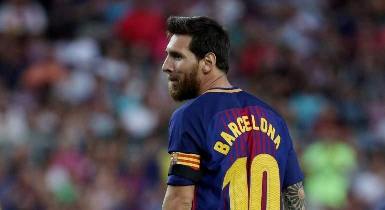 Messi-reuters-770.jpg