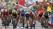 bennett-vuelta-espana-etapa3-reuters.jpg