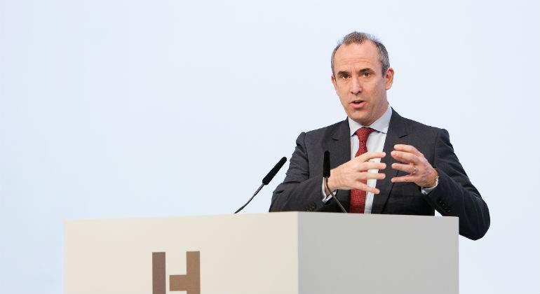 Dimite el presidente de LafargeHolcim al confirmarse que la empresa financió al Estado Islámico en Siria