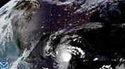 delta-huracan-mexico-efe.jpg