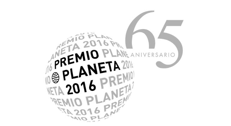 premio-planeta-2016.jpg