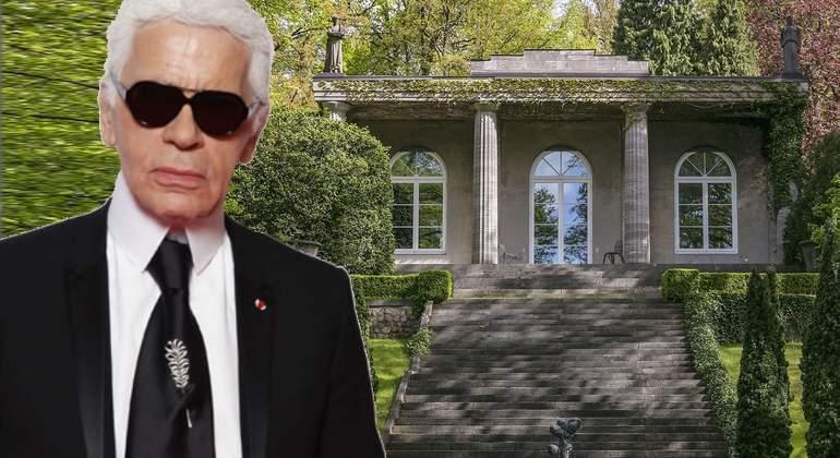 lagerfeld-mansion770.jpg