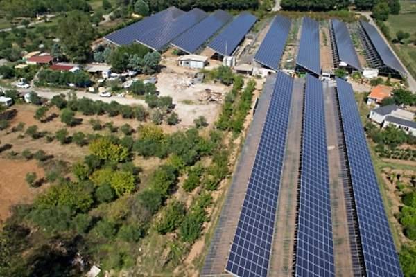 600x400_paneles-solares-casas