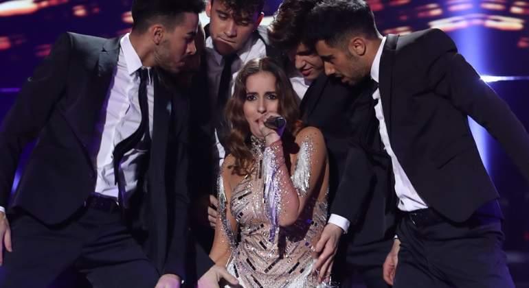 eurovision-2019-marilia.jpg