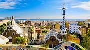 barcelona-770.jpg