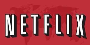 Ellen Page protagoniza Tallulah, en Netflix