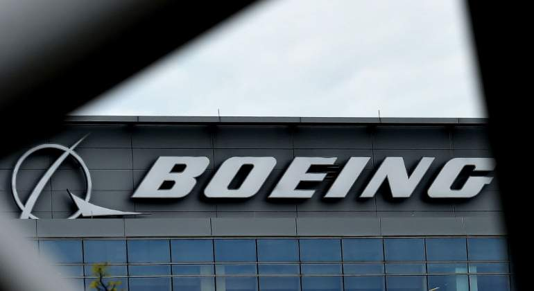 boeing-logo-getty-770x420.jpg