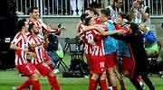 atletico-celebra-supercopa-espana-barcelona-efe.jpg