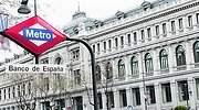 El Banco de España advierte de que la creación de empleo se está ralentizando más rápido que la economía