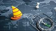 china-mapa-comercio-dreams.jpg