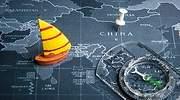Lo que Europa puede ganar  si China atraca en su puerto