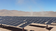 paneles-solares-archivo.png
