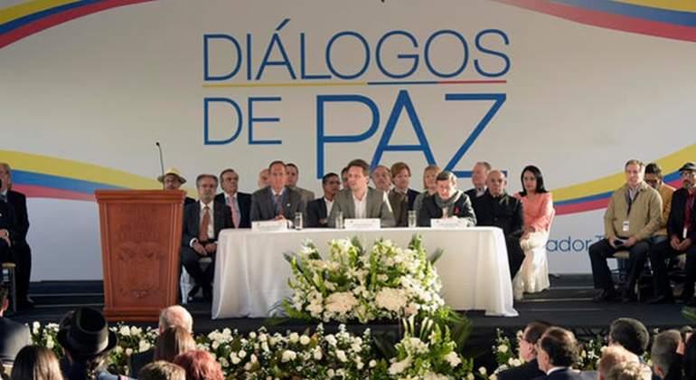 colombia-paz-eln.jpg