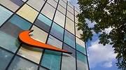 Nike se sobrepone al boicot chino: rebota un 20% en seis días tras presentar resultados