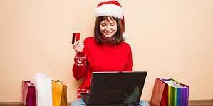 Hoy, 12 de diciembre, es el día que más ventas online se producirán en España