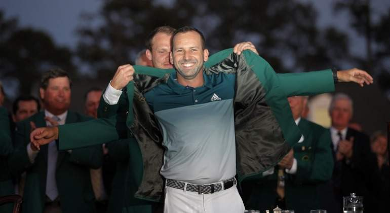 Sergio-Garcia-chaqueta-verde-augusta-2017-reuters.jpg