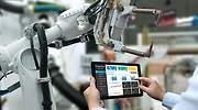 Retail: 4 tecnologías que impulsarán la experiencia omnicanal este 2020