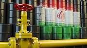 iran-bomba-petroleo.jpg