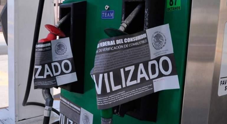 gasolina-profeco-770.jpg