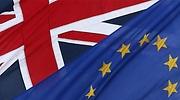 brexit-770.jpg