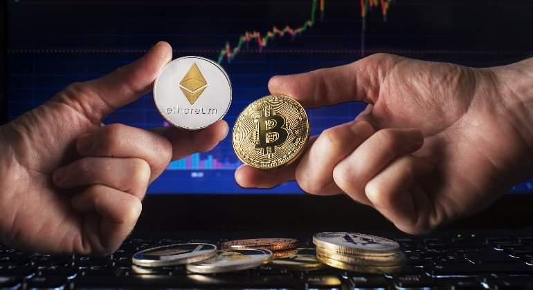 bitcoin-ethereum-dreamstime.jpg