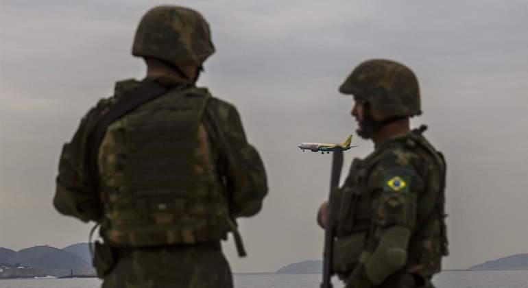 militares-brasil-juegos-efe.jpg