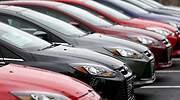 venta-de-vehiculos-reuters.jpg