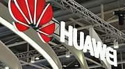 Huawei-logo-EFE-770.jpg