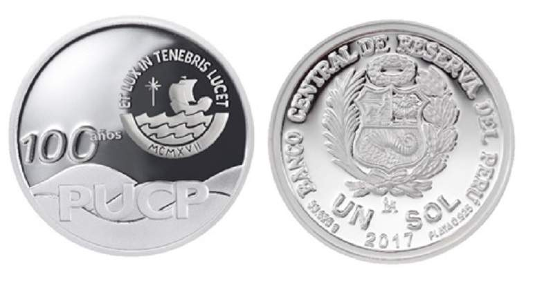 moneda-pucp.jpg