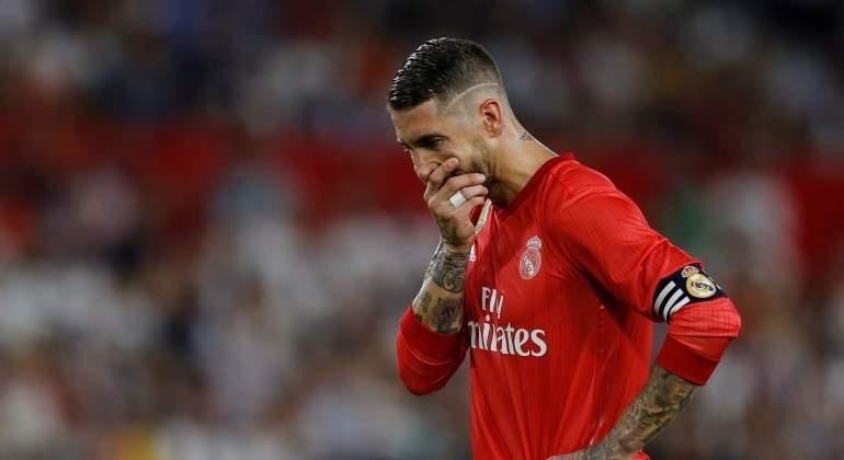 El-Real-Madrid-es-humillado-por-el-Sevilla-y-pierde-la-oportunidad-de-ser-lider.jpg