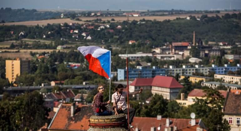 bandera-checa.jpg